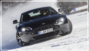 Aston-Martin-On-Ice-2013